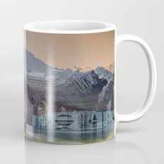 imposscape_02 Mug