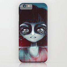 What lies Slim Case iPhone 6s