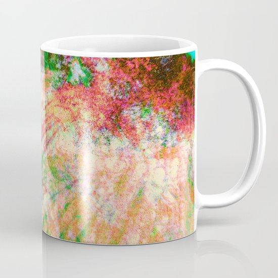 Dragon Dream  Mug