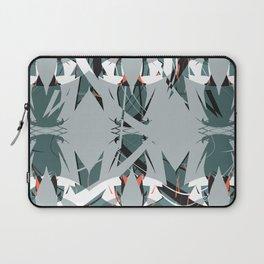 8719 Laptop Sleeve