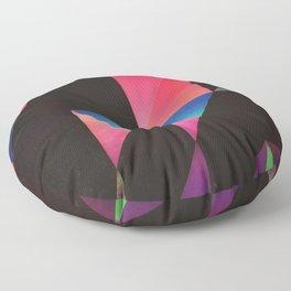 vystavyst Floor Pillow
