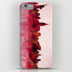new york new york Slim Case iPhone 6 Plus