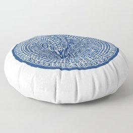 TaoTieWen Floor Pillow