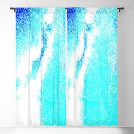 RETRO Blackout Curtain