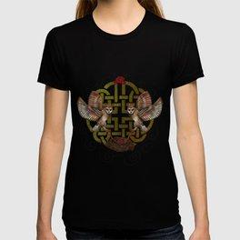 OIRA T-shirt