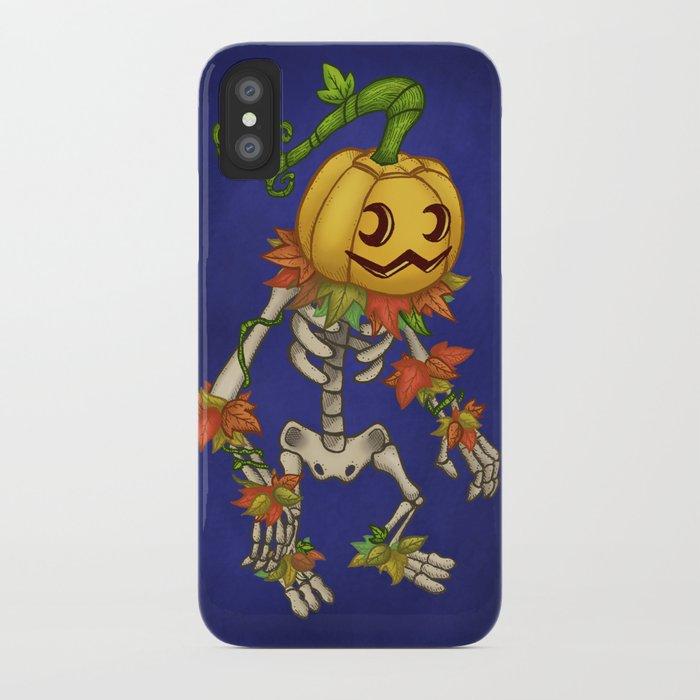 iphone fan. my singing monsters - punkleton fan art iphone case iphone