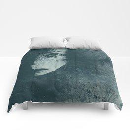 My Great Devastator: Viridian Comforters