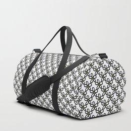 Daisy 45 Duffle Bag