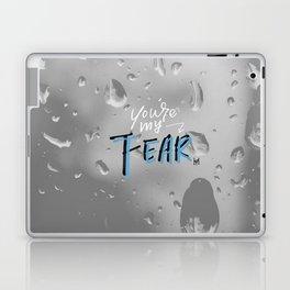 bts love yourself tear1721540 laptop skins
