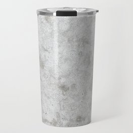 Concrete #344 Travel Mug