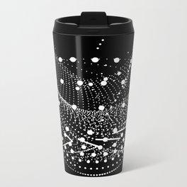 Terra – 11 Metal Travel Mug