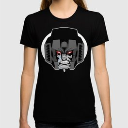 Starscry T-shirt