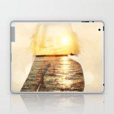 Insideout 5 Laptop & iPad Skin