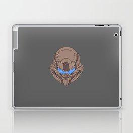 Spartan Locke Laptop & iPad Skin
