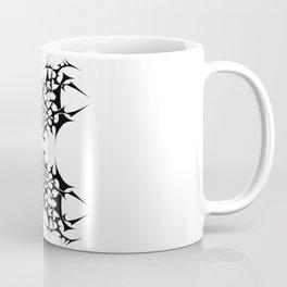 Tribal One Coffee Mug