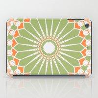 fifth harmony iPad Cases featuring Harmony by I am mof