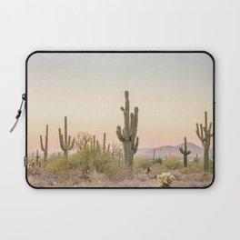 Arizona Desert Laptop Sleeve