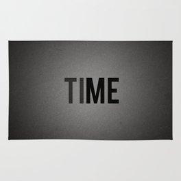Me Time Rug