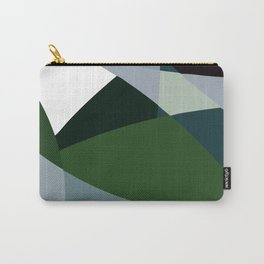 Geometric BA47 Carry-All Pouch