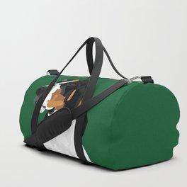 Harry Duffle Bag