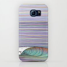 Groundswell Galaxy S7 Slim Case