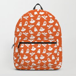 Ghosts // Halloween Collection Backpack
