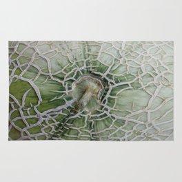 Pareidolia-5 Rug