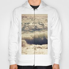 autumn sea Hoody