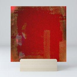 愛のコリーダ (in the realm of the senses) Mini Art Print