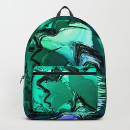 Jagged Little Pill Backpack