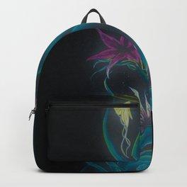 """Regenerate"" Backpack"