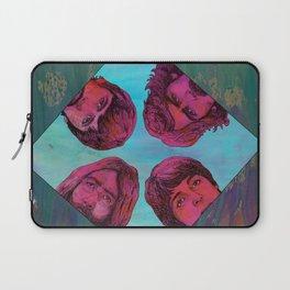 Beatle Box Laptop Sleeve
