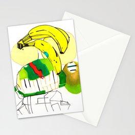 Still II Stationery Cards