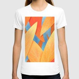 Beach Vibes T-shirt