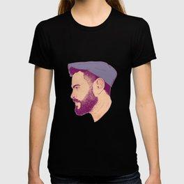FESKIE T-shirt