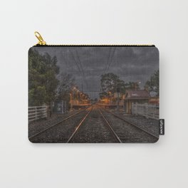 eggHDR1428 Carry-All Pouch
