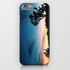 Joshua Tree iPhone 6s Slim Case