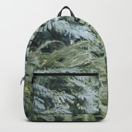 Garden senses Backpack