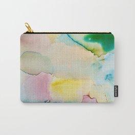 Aquarella II Carry-All Pouch