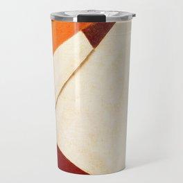 Jangada (Raft) Travel Mug