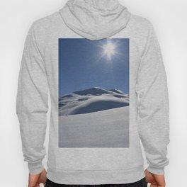 Tincan Peak Hoody