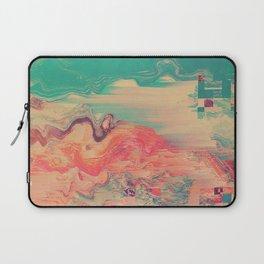 PALMMN Laptop Sleeve