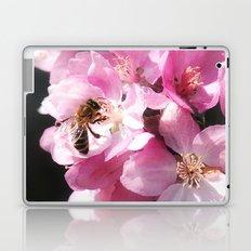 The taste of Spring Laptop & iPad Skin
