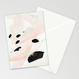 Day 1 Stationery Cards