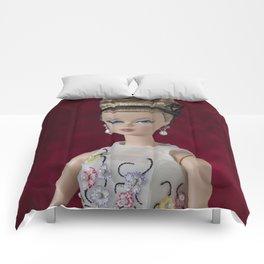 Alta sociedad Comforters