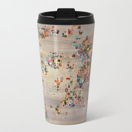 Very Jolly Rodger Travel Mug