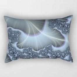 Breath of Fresh Air Rectangular Pillow