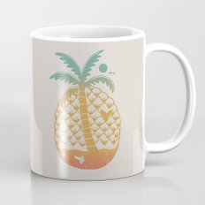Sweet Summer Dream Mug