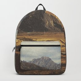 EXPLORE GALORE Backpack