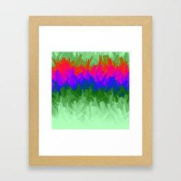ELIB HOME Framed Art Print